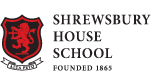 Shrewsbury House School Trust
