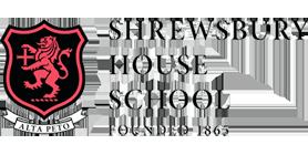 Shrewsbury House School Trust
